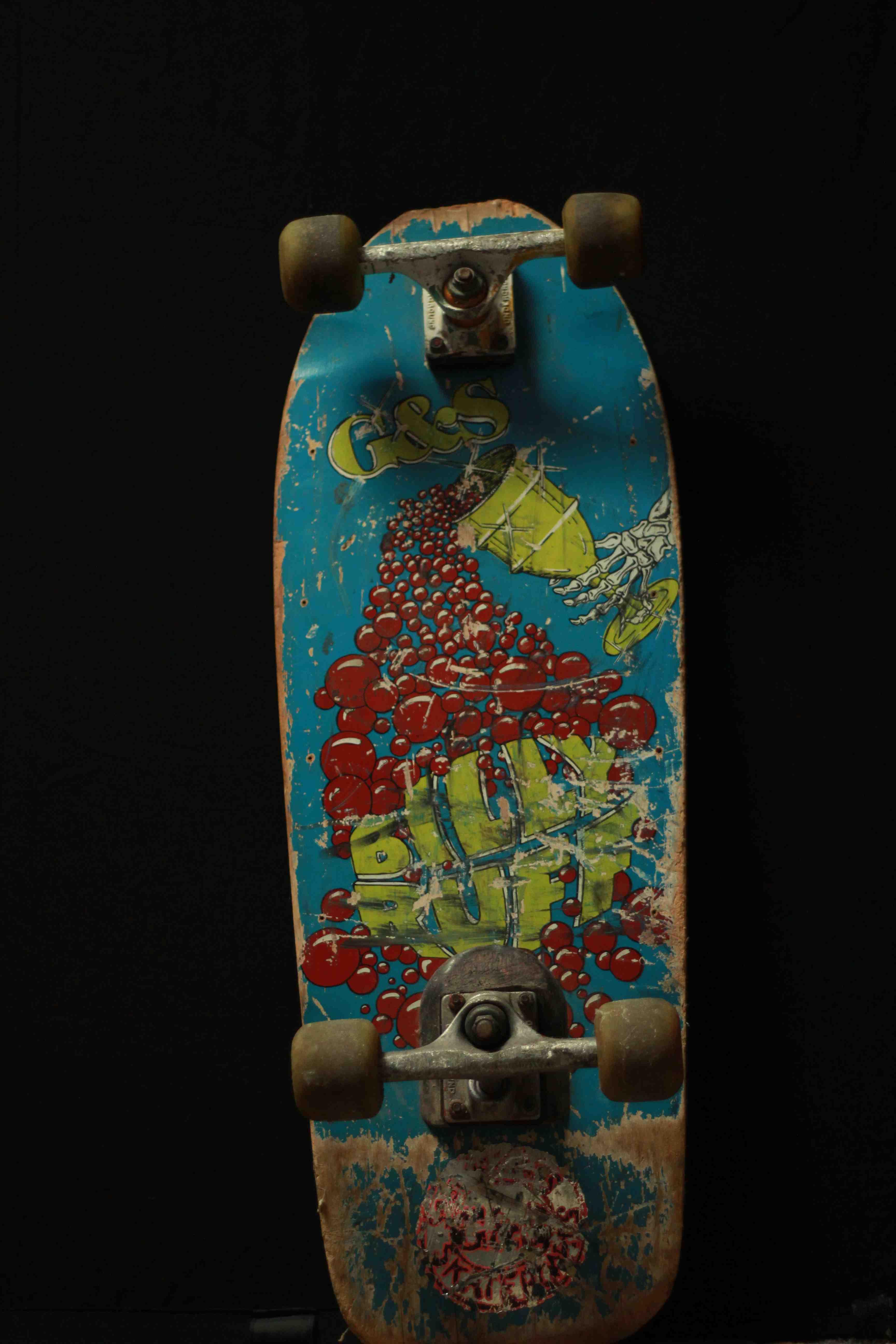 Skateboarding In Portland Maine Extreme Sports Chiropractor